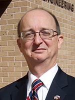 Douglas Timmer