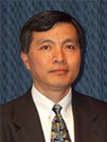 Frank Chen